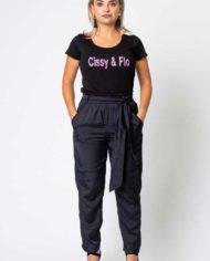 cissy-and-flo-0734