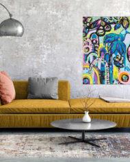 Tijuana-Hummingbird–Yellow-couch-jpg