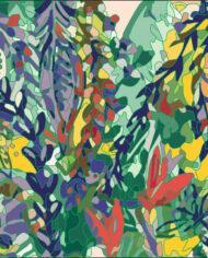 cissy-and-flo-design-babylon-gardens-green-square-digital-image-of-artwork