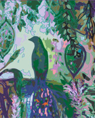 cissy-and-flo-design-birds-in-paradise-digital-image-of-artwork