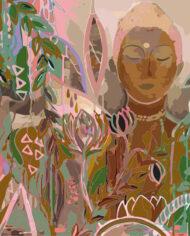 cissy-and-flo-design-buddha-dreaming-landscape-digital-image-of-artwork