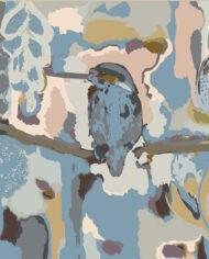 cissy-and-flo-design-kingfisher-earthtones-digital-image-of-artwork