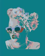 cissy-and-flo-design-maddy-aqua-digital-image-of-artwork