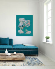 cissy-and-flo-design-maddy-aqua-green-couch