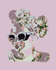 cissy-and-flo-design-maddy-pink-digital-image-of-artwork