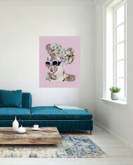 cissy-and-flo-design-maddy-pink-green-couch