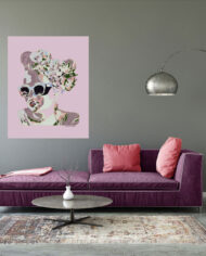 cissy-and-flo-design-maddy-pink-purple-couch