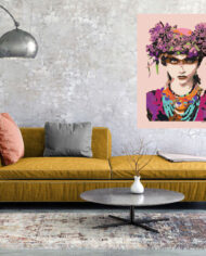 cissy-and-flo-design-savanah-yellow-couch