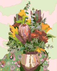 cissy-and-flo-design-still-life-1-digital-image-of-artwork