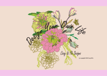 cissy-and-flo-designs-design-your-own-life-computer-screensaver